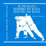 video Ju no kata/Koshiki no kata/Itsutsu no kata