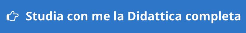 bottone blu didattica