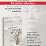 MONDO' – Conversazioni fra Maestro e allievi